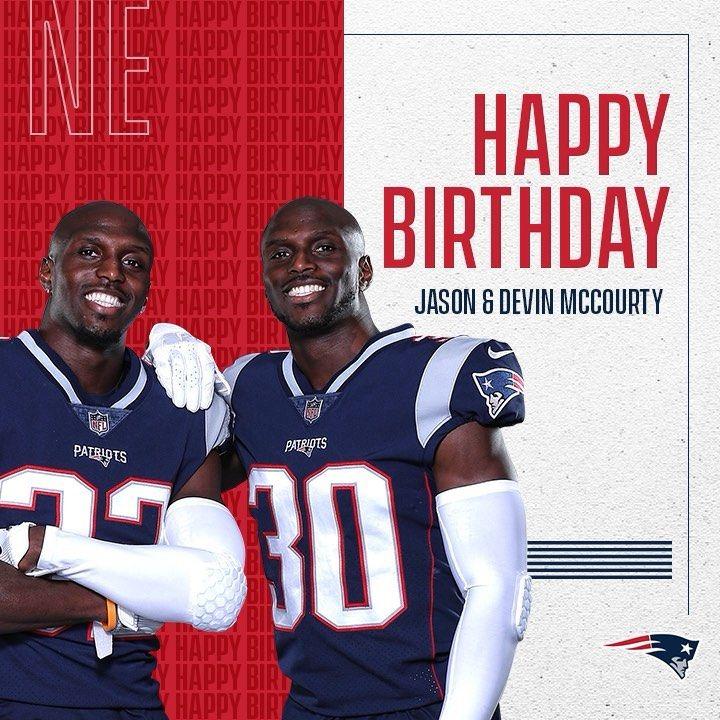 New England Patriots, Patriots