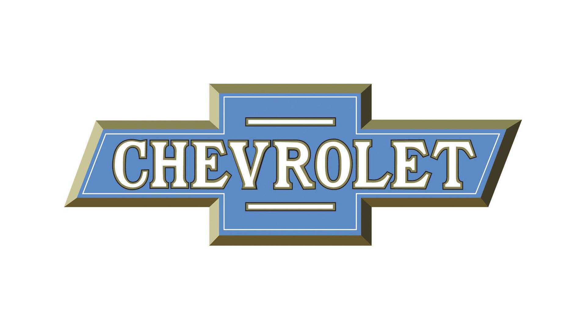 Chevrolet Logo Hd Png Meaning Information With Images