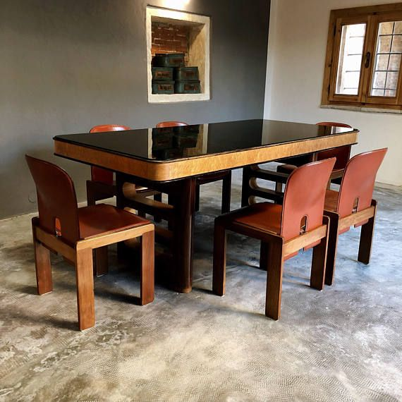 eye opening diy ideas dining furniture ideas china cabinets rh pinterest com