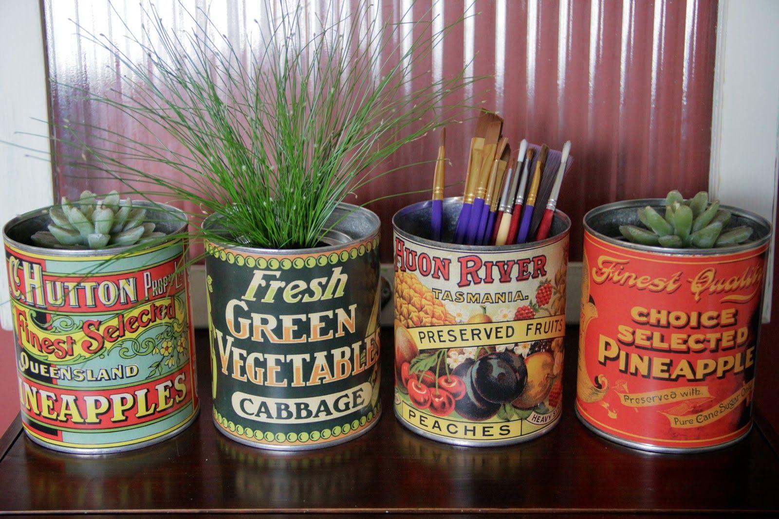 vintage canning Google Search Canning labels, Vintage