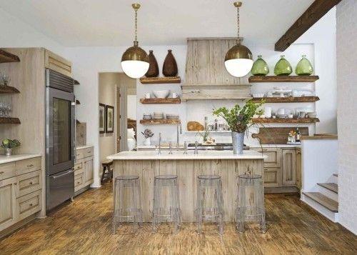 Kücheninsel Klein ~ 1724 best küche möbel küchen kücheninsel images on pinterest