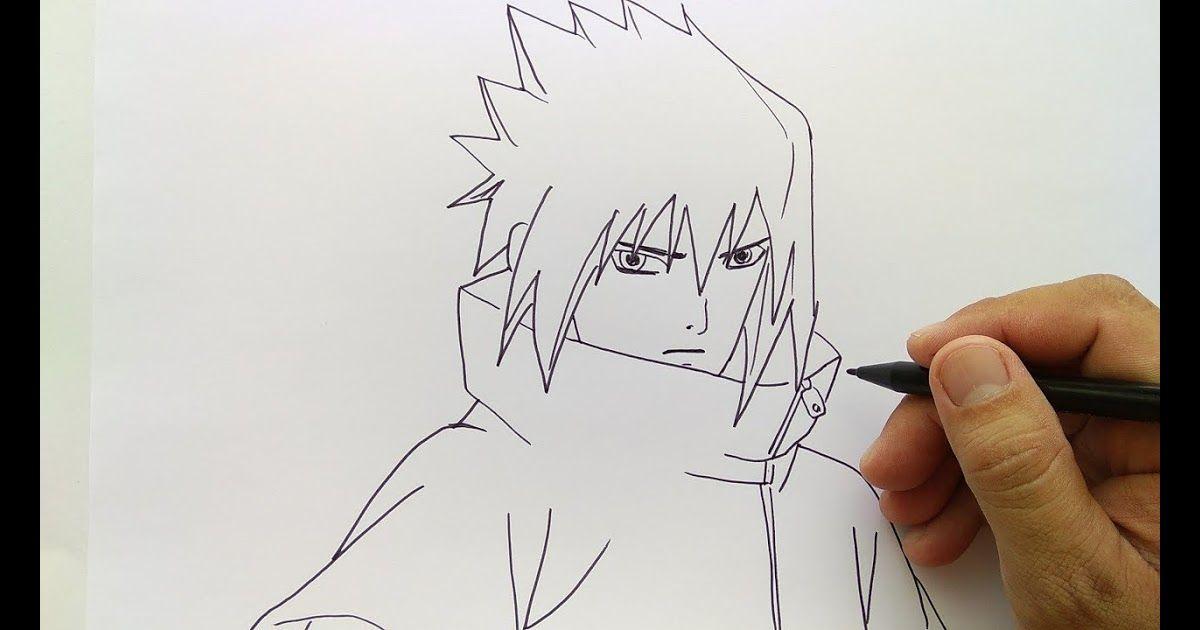 Gambar Sasuke Keren Pensil Gambar Sasuke Keren Pensilhttp Kumpulangambarhade Blogspot Com 2020 01 Gambar Sasuke Keren Pensil Htm Gambar Sasuke Pensil Mekanik