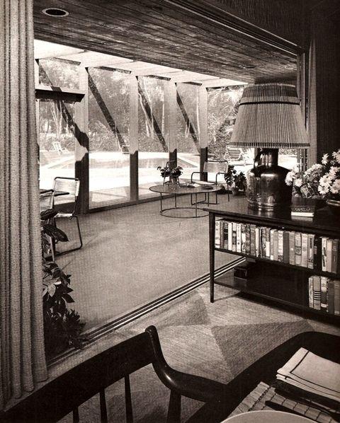 Resultado de imagen de architect Philmer J. Ellerbroek