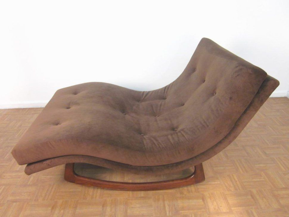 Pin By Marlee Poff On Home Inspiration In 2020 Double Chaise