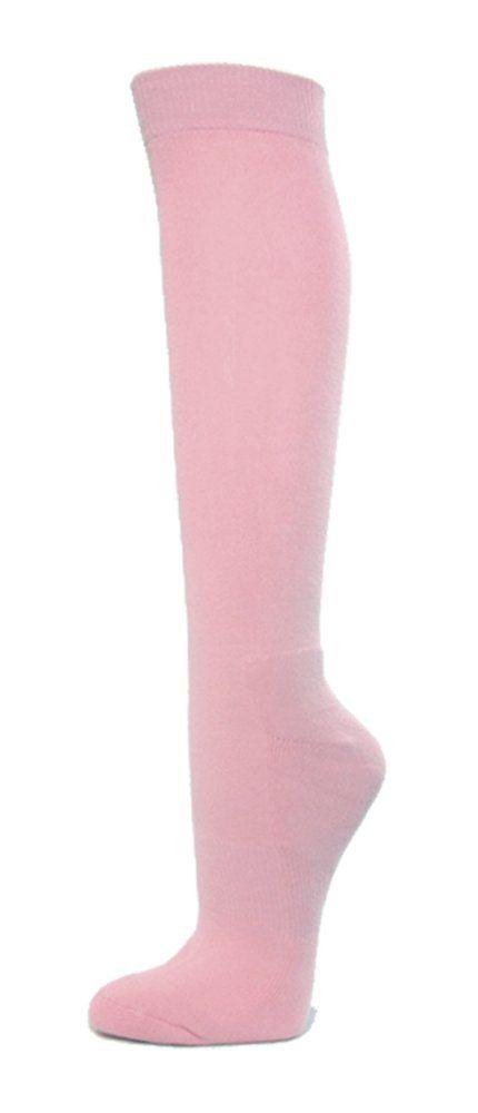 a3df1adfd Knee High Sports Athletic Baseball Softball Socks