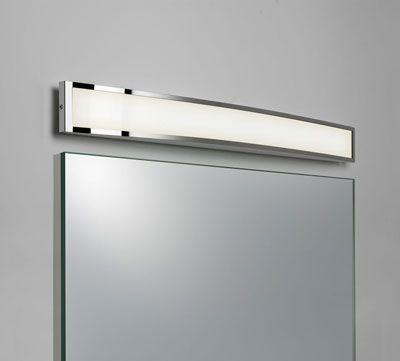 Applique salle de bain chord appliques lavabo pinterest salle de bain salle et luminaire - Applique double sallede bain ...