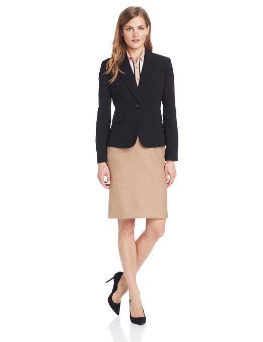 c0c42922091 woman 90s business suit - Google Search