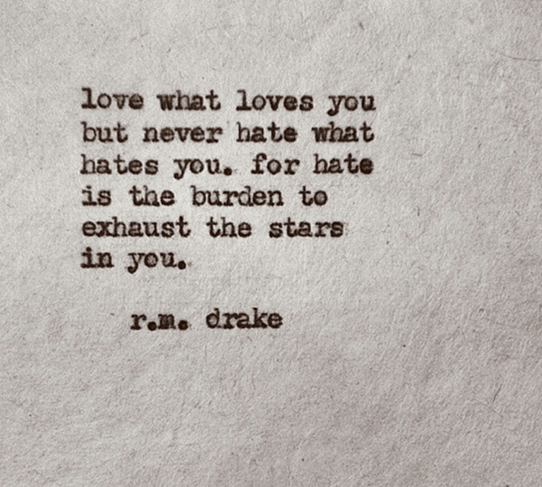 Rm Drake Quotes RM Drake Quotes That Will Speak To Your Soul | Poetry | Pinterest  Rm Drake Quotes