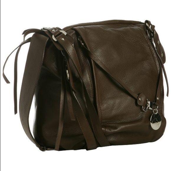 Lamarthe Paris Cute Handbags Clothes