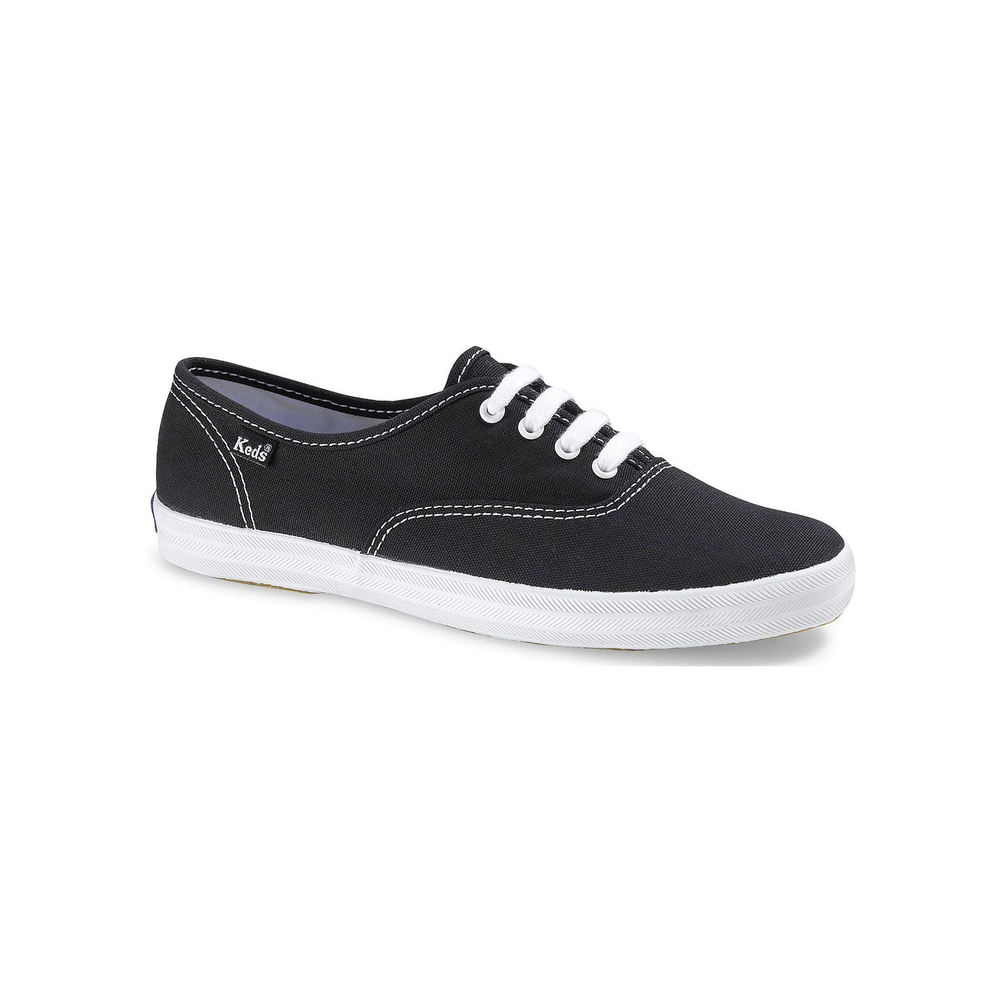 Keds Champion Women s Oxford Shoes 5342465d8