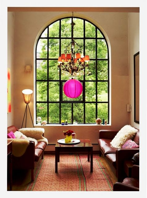 ideas of the décor and look of the store Nitu Singh Store