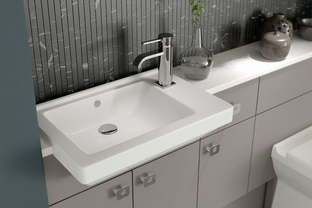 small basins for toilet   Google Search. small basins for toilet   Google Search   Cloakroom Ideas