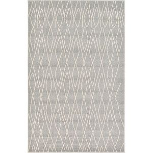 5x8 Black Clearance Rugs Irugs Uk Page 4 Area Rugs Rugs Clearance Rugs
