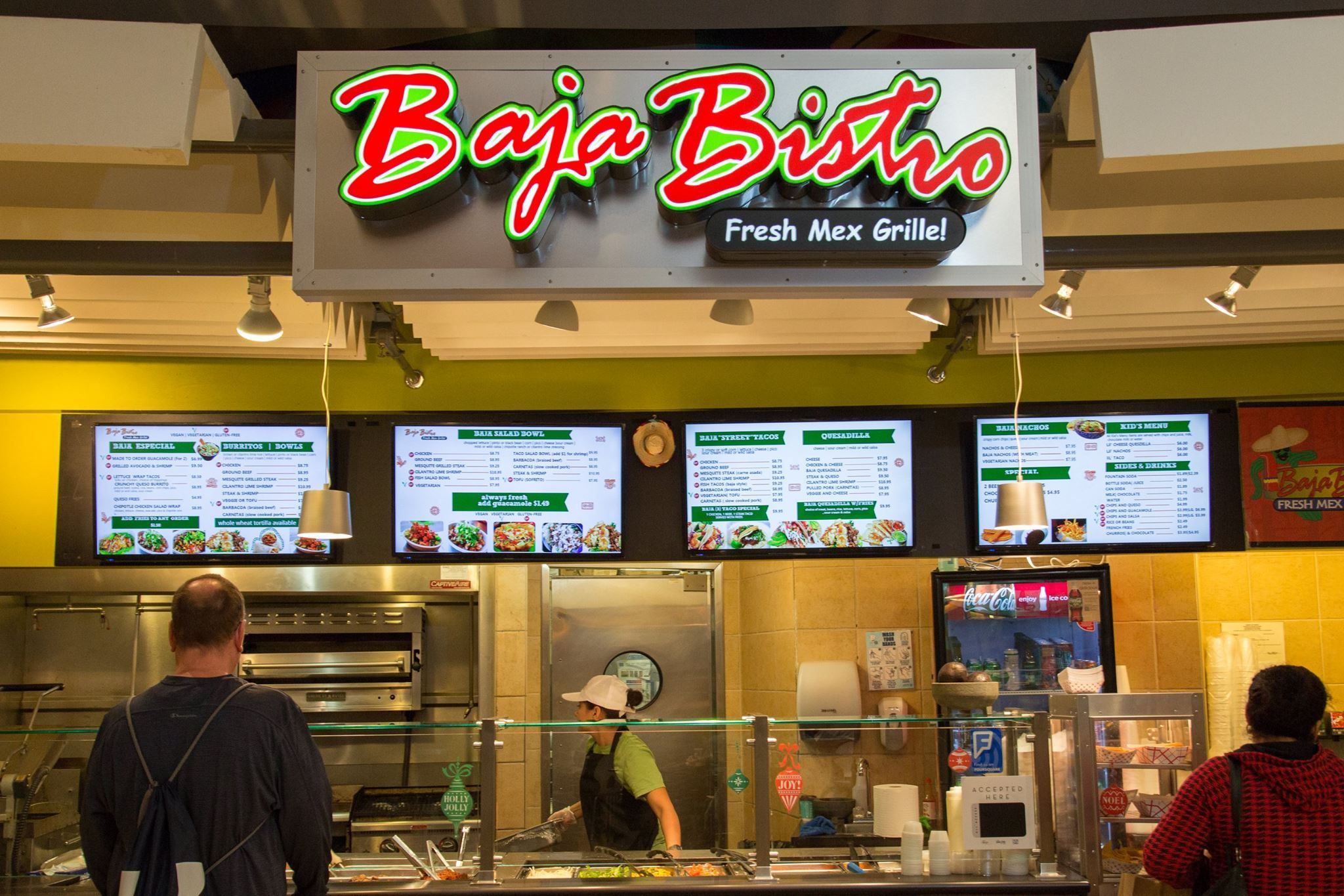http://www.prnewswire.com/news-releases/mvix-partners-with-dc-metros-baja-bistro-for-a-digital-makeover-300191065.html
