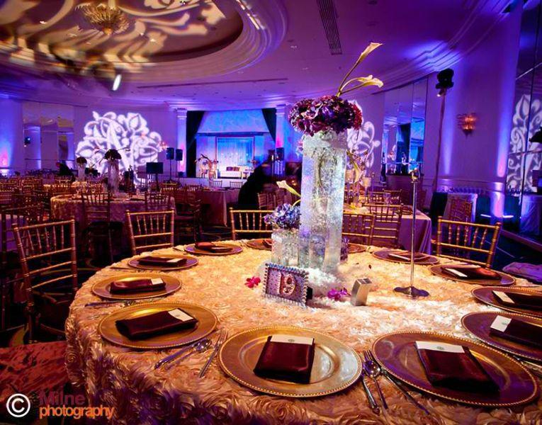 eden roc miami weddings google search