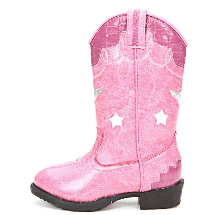 howtocute.com cowgirl boots for toddlers (28) #cowgirlboots ...