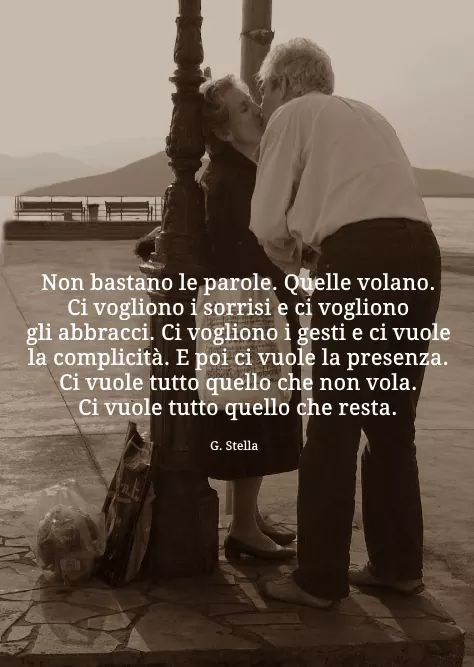 Cartoline Damore Solo Immagini Amore E Passione Pinterest
