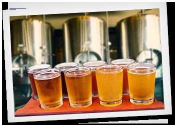 37++ Craft beer wilmington nc information