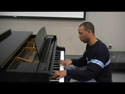 Back At One - Brian McKnight By Mike Fenty | All | Pinterest | Brian ...