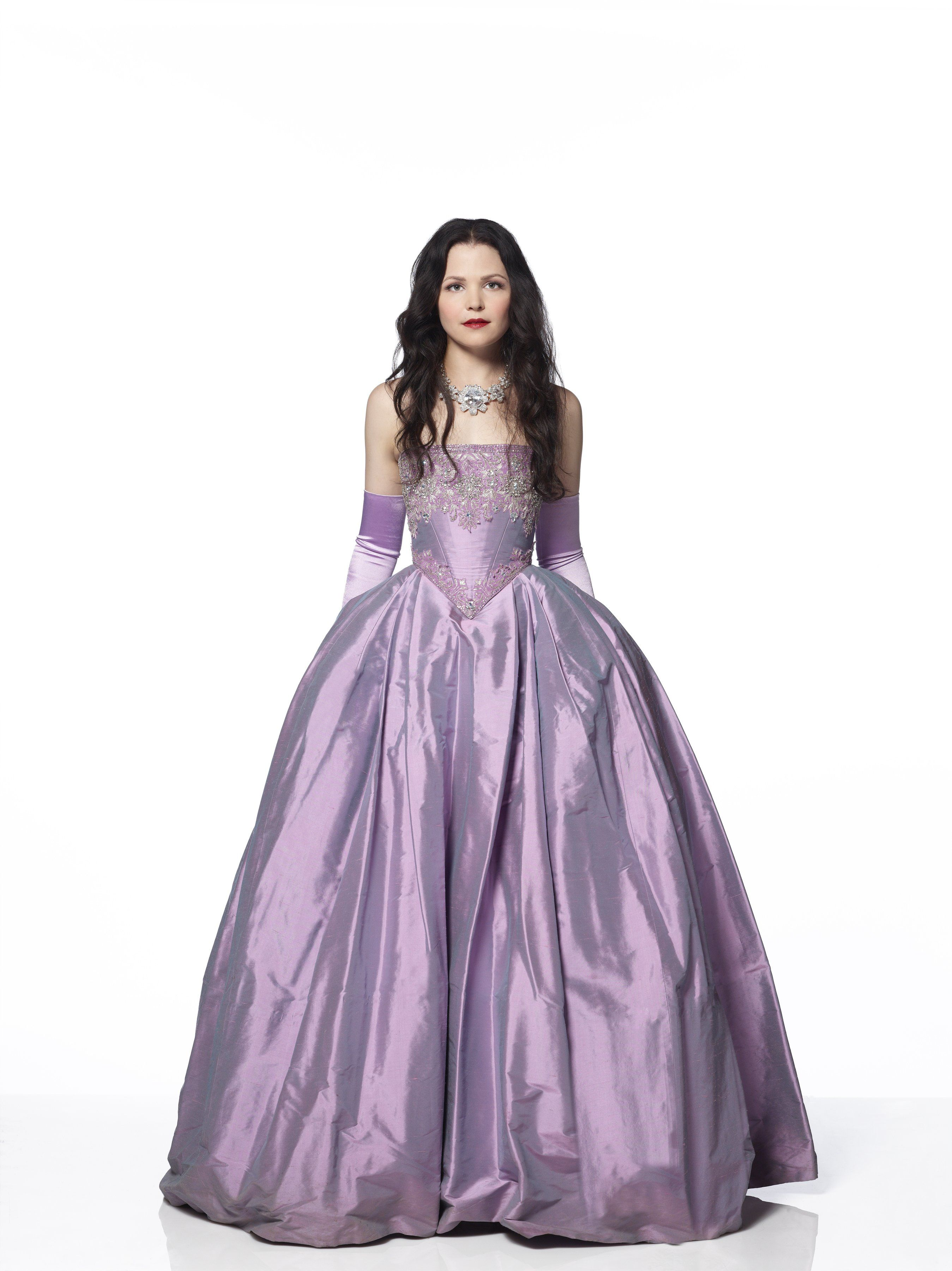 Once Upon a Time - Season 2 - Promo Photo | M•M•B | Pinterest | OUAT ...