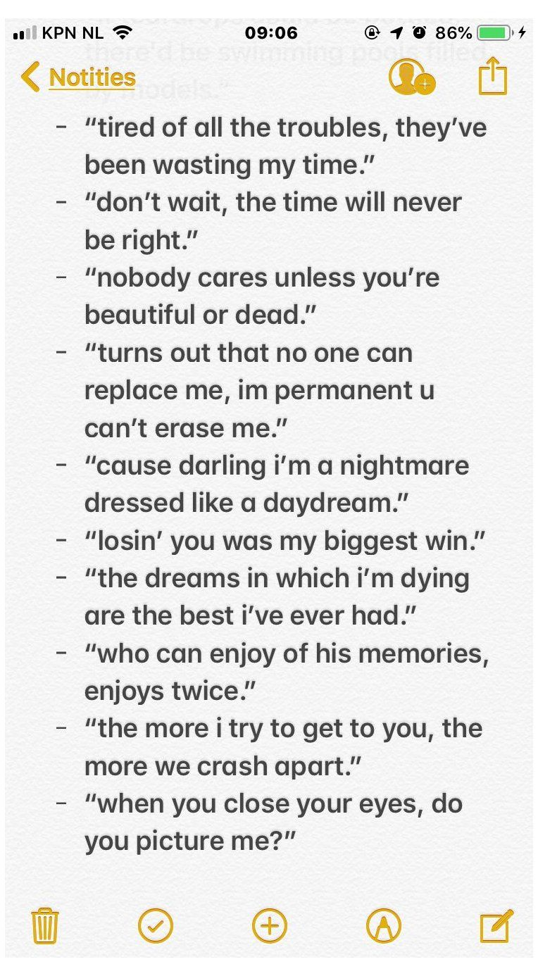 Heartbroken Captions For Instagram : heartbroken, captions, instagram, Quotes, #instagram, #quotes, #captions, #happiness, #life, #instagramquotescaptionshappinesslife, #deep…, Instagram, Captions,, Quotes,