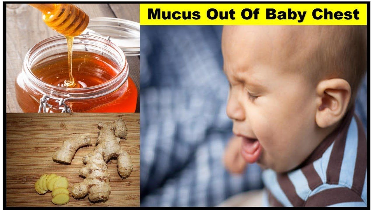 046b1607faff3d966e77cc3f55e3a2dd - How To Get Mucus Out Of 3 Month Old