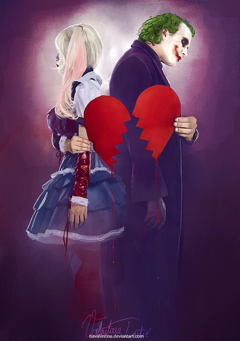 Mad Love Ragazze anime Ragazze anime, Anime, Fumetti
