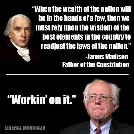 Image result for founding fathers socialism