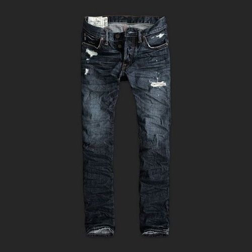 A F Mens Jeans Abercrombie Ireland Online Save Up To 60 Mens Outfits Mens Jeans Mens Fashion