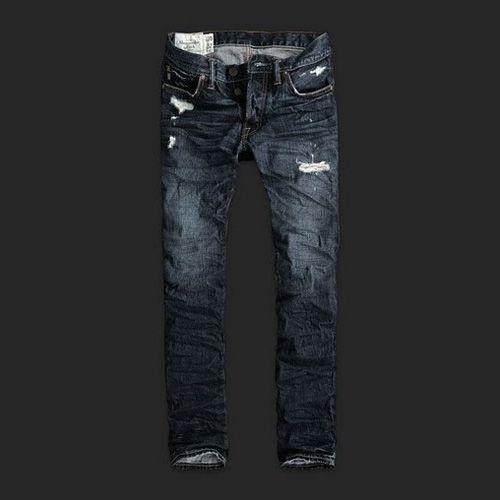 abercrombie jeans mens