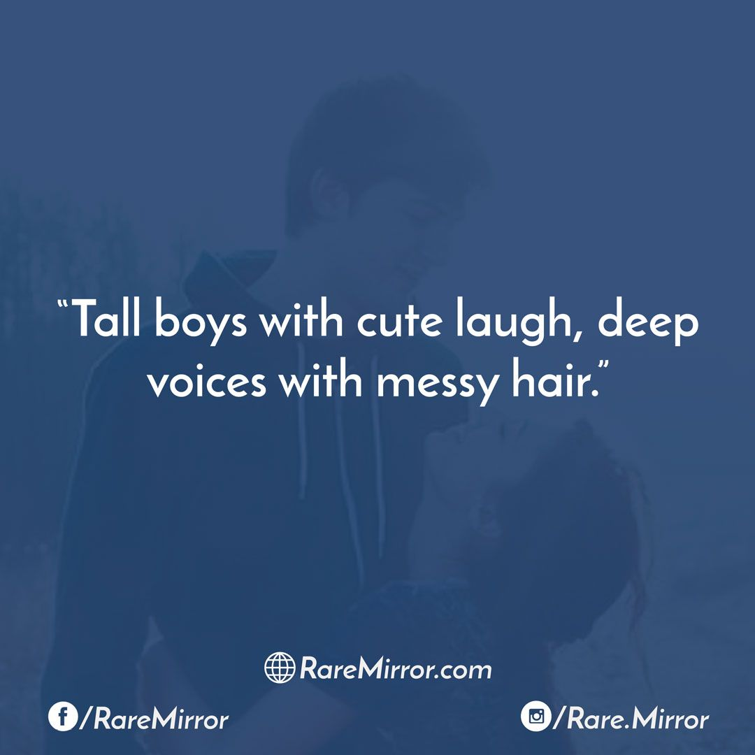 #raremirror #raremirrorquotes #quotes #like4like #likeforlike #likeforfollow #like4follow #follow #followback #follow4follow #followforfollow #sarcasm #sarcasmquote #love #relationship #lovequote #relationshipquote #tall #boys #cute #laugh #deep #voices #messy #hair