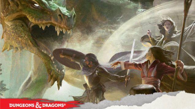 AD&D battle art - Google Search