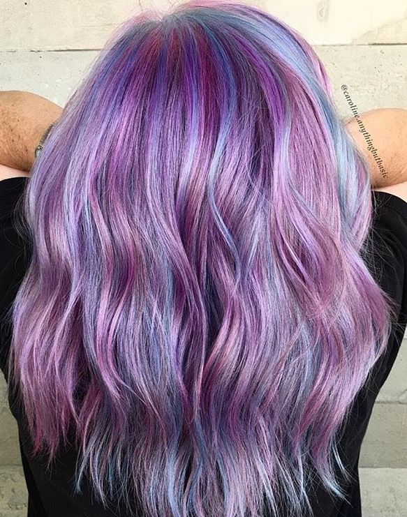 Pin By Sparklemakeupby Manda On Just Hair Pinterest Hair