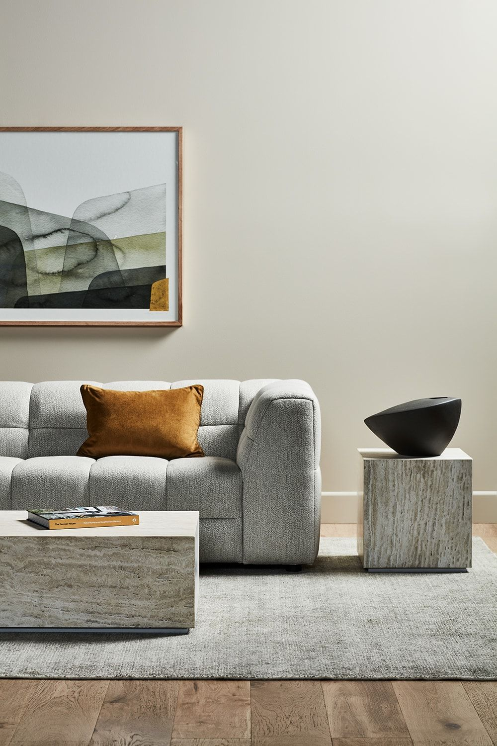55 Minimalist Living Room Decor For Your Lovely Home Minima