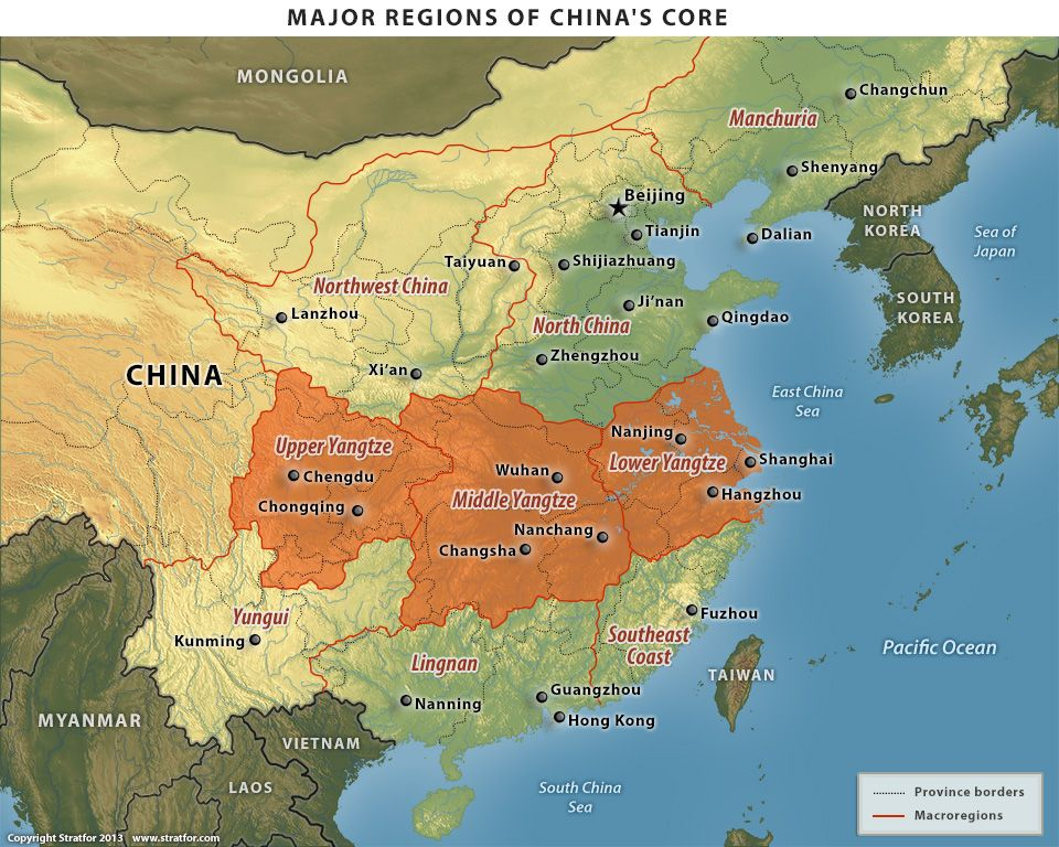 The yangtze river is the key geographic ecological cultural and the yangtze river is the key geographic ecological cultural and economic feature of publicscrutiny Image collections