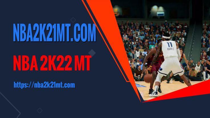NBA MT
