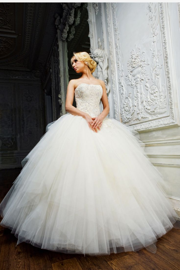 The best wedding gown gallery looking for the latest wedding