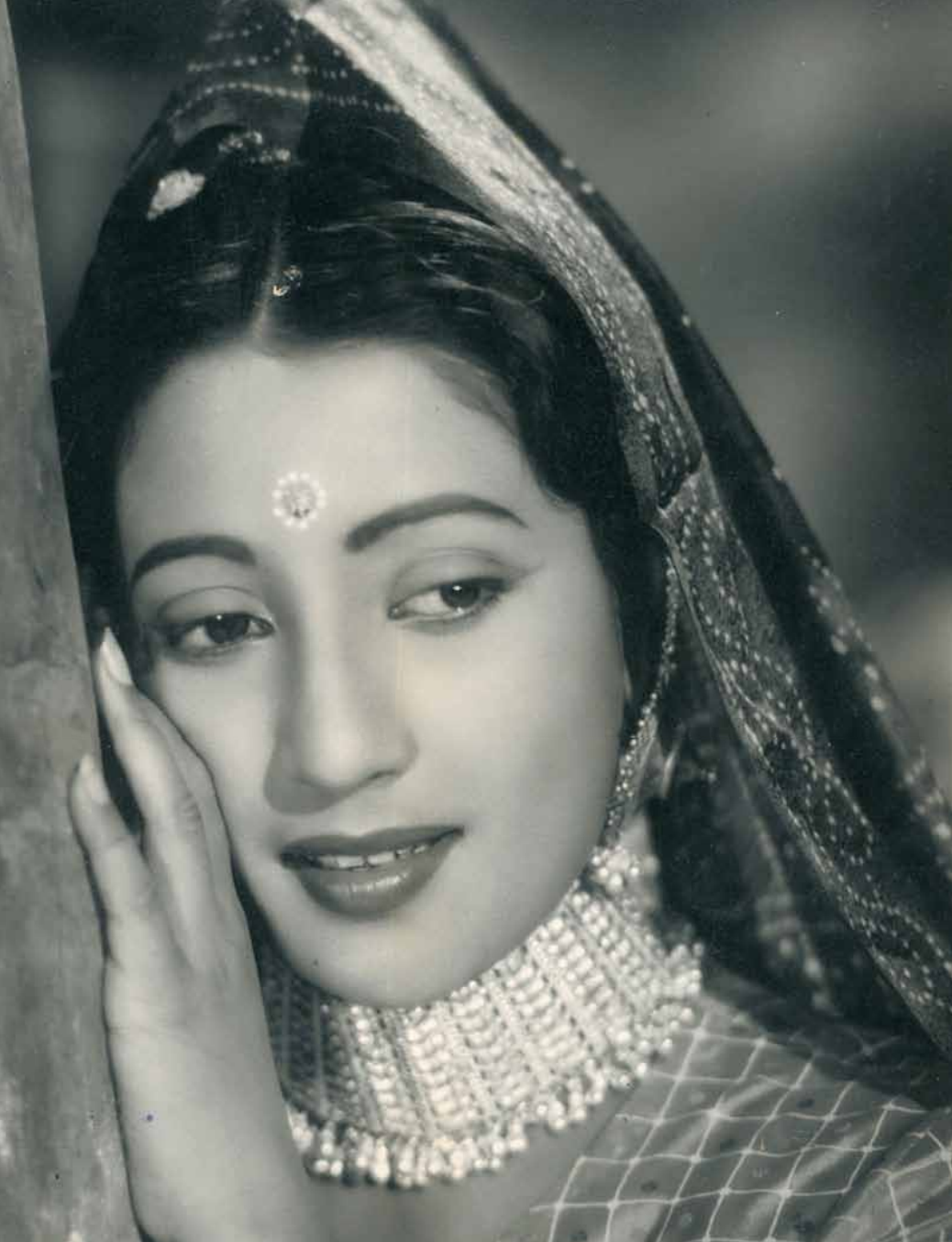 suchitra sen nowsuchitra sen and uttam kumar movies, suchitra sen, suchitra sen biography, suchitra sen songs, suchitra sen old, suchitra sen recent photo, suchitra sen death, suchitra sen images, suchitra sen photo, suchitra sen now, suchitra sen house, suchitra sen hot, suchitra sen songs free download, suchitra sen hindi songs, suchitra sen height, suchitra sen personal life