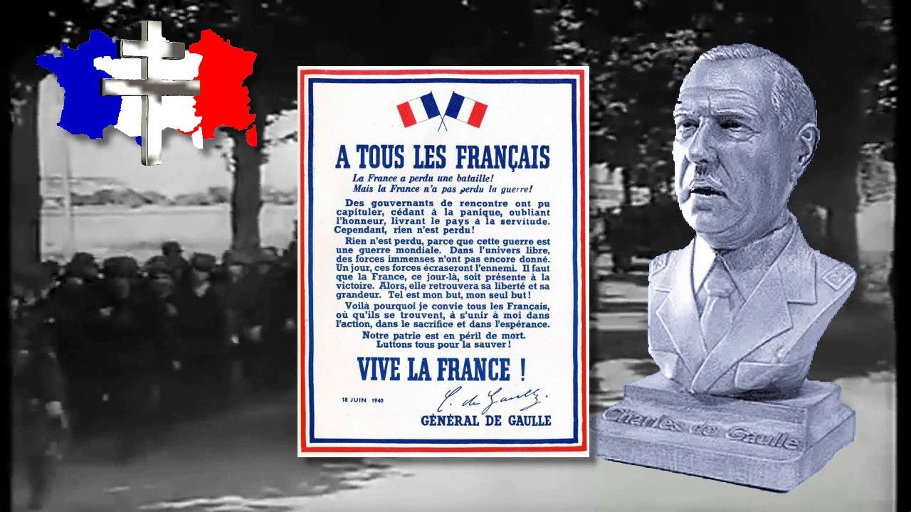 Épinglé sur Hors série Histoire de France