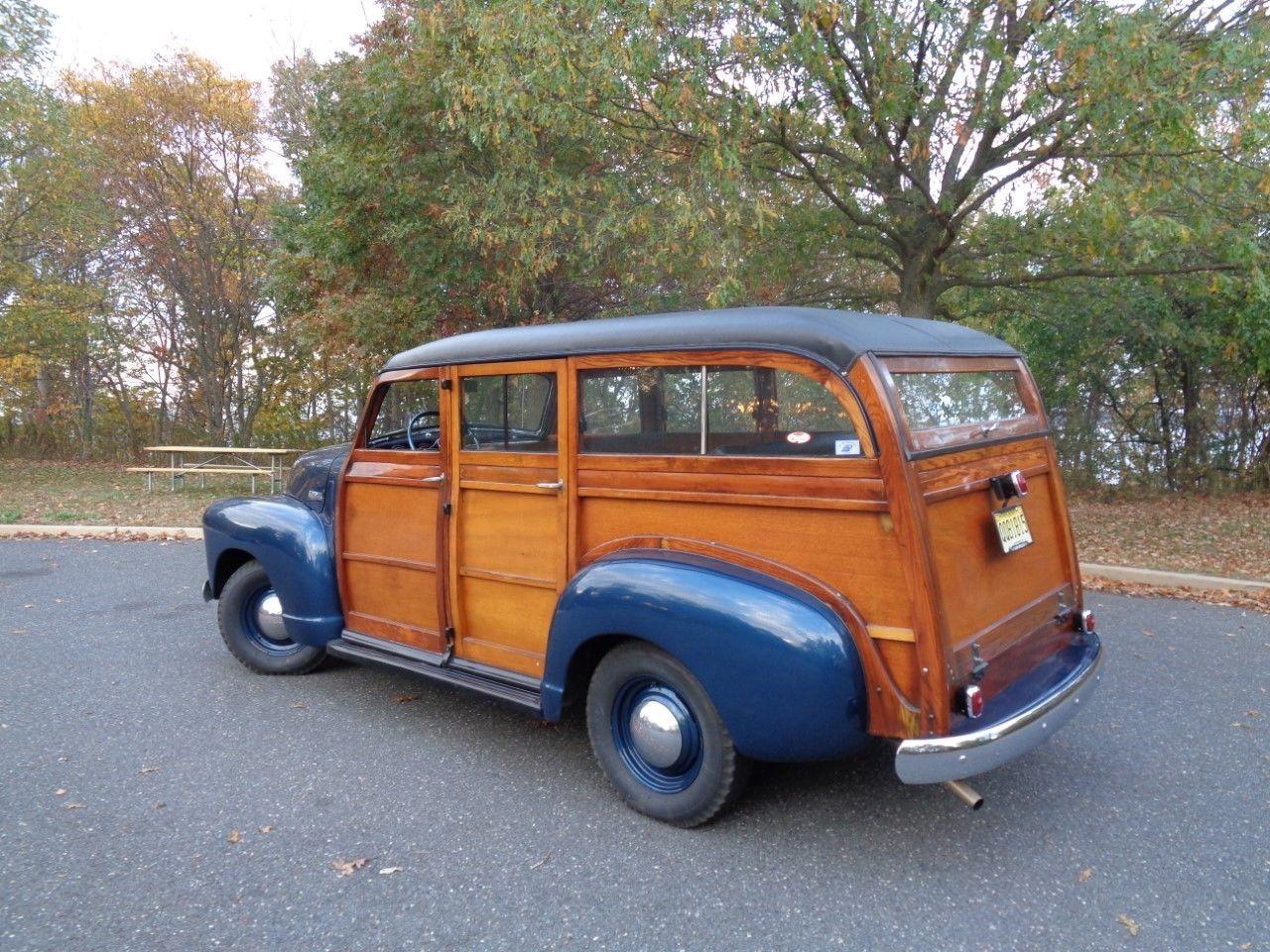 6949 best vintage cars images on Pinterest | Old school cars ...