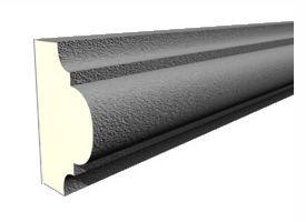 styrotrim the original stucco trim stucco foam - Exterior Door Trim Stucco