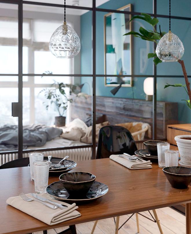 home deco office deco. Blog Sobre Deco, Interiorismo Y Lifestyle Home Deco Office