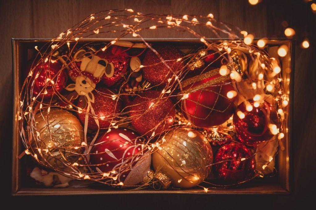 Holiday Home Safety Tips Christmas Decor Diy Zen Home Decor Wholesale Decor