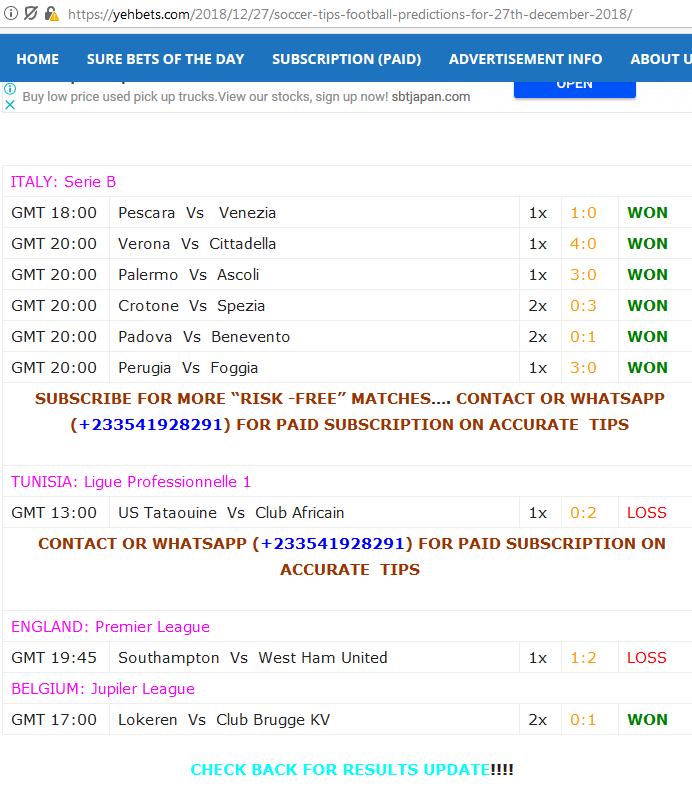 Club brugge vs lokeren bettingexpert saratoga horse betting online