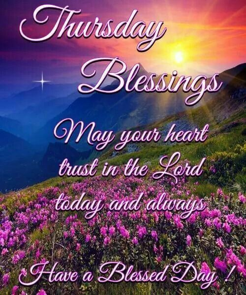Immanuel God With Us Thursday Blessing Faith Pinterest