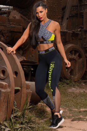 70e241f34 Calcas - Calca Legging - Fit You Fashion Fitness - Loja de Roupas Fitness  Online br BRL