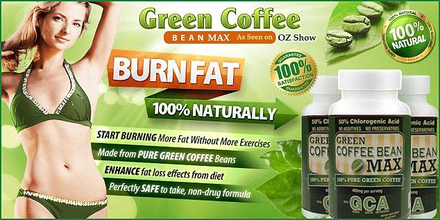 Green tea weight loss belly fat