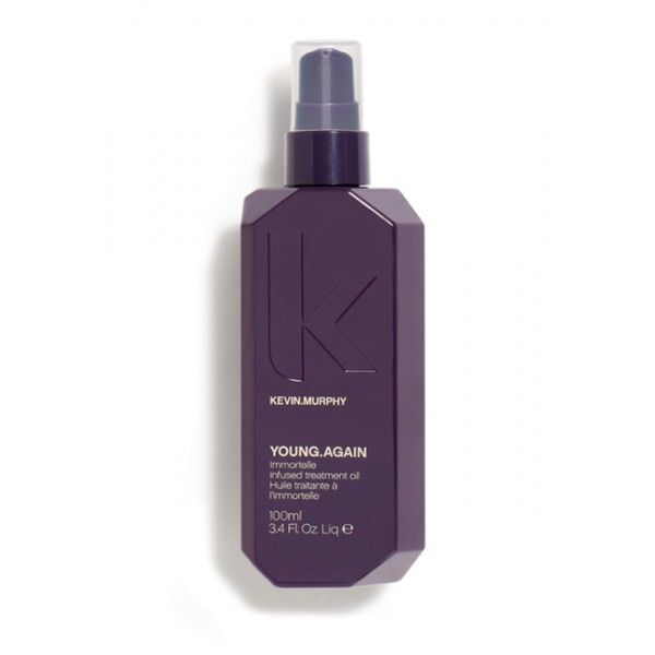 Buy Kevin Murphy Young Again Free Delivery Kevin