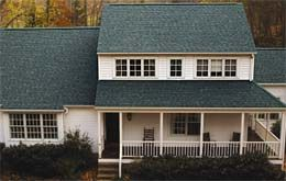 Best Five Star Quality Roof Shingles Shingle Style Homes 400 x 300