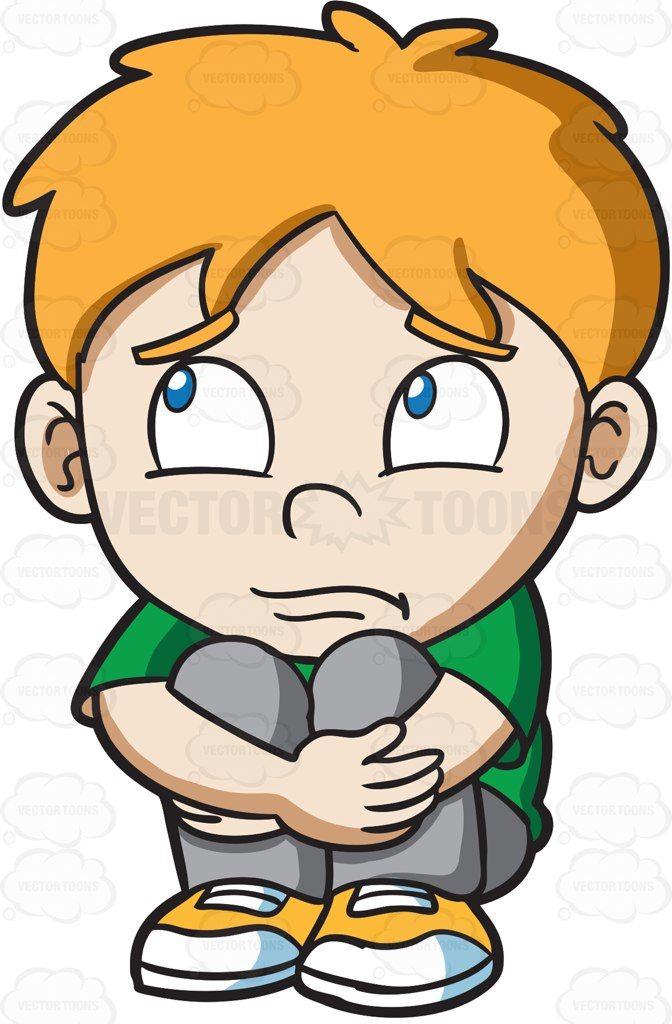 a sad boy ideas pinterest rh pinterest com sad boy clipart images sad boy clipart